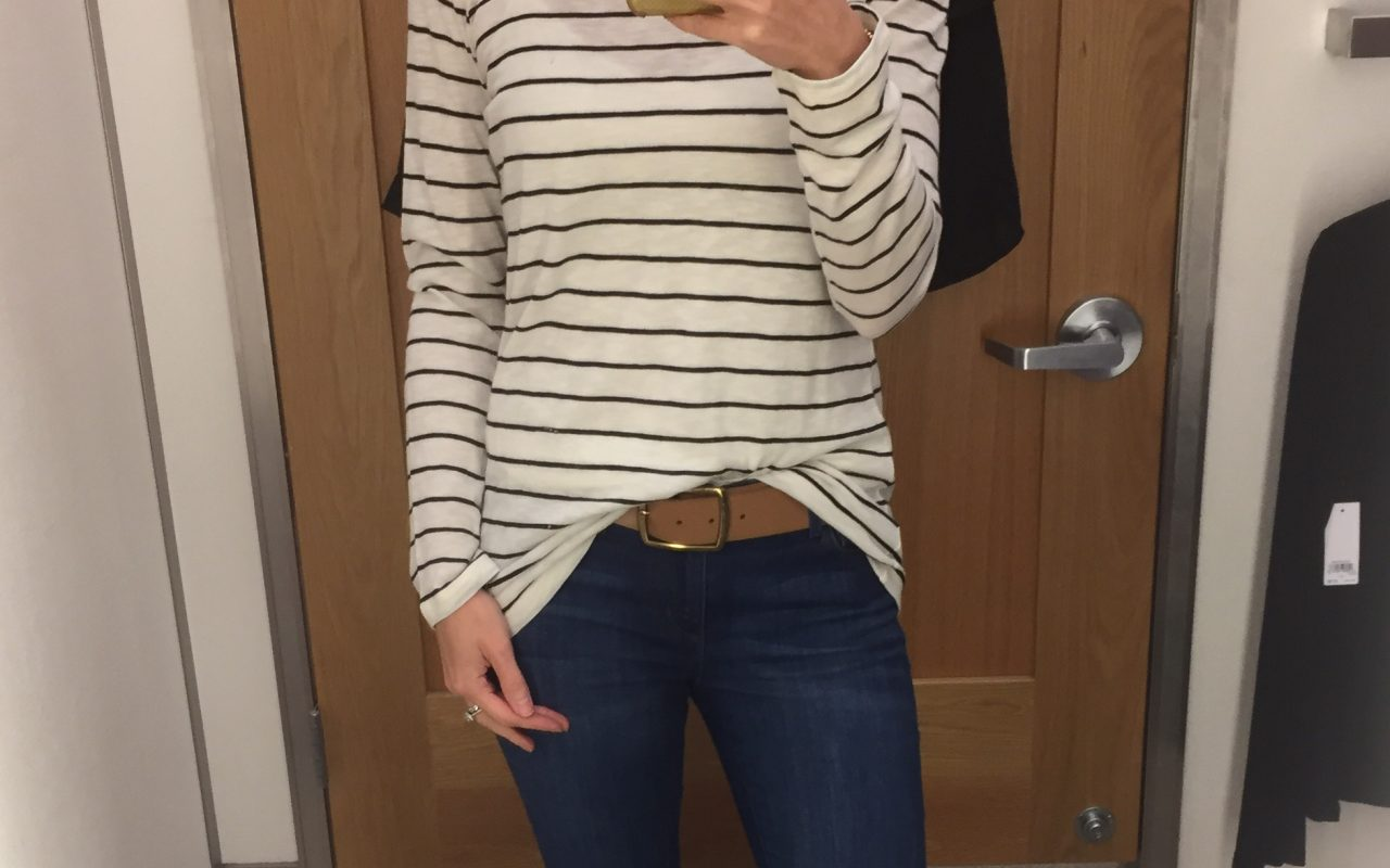 Nordstrom Sale Finds!