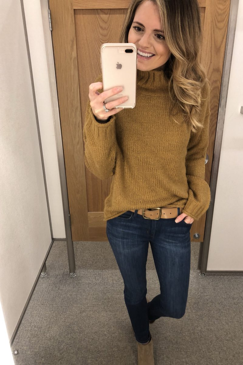 After Christmas Sales + What To Wear For New Year's Eve