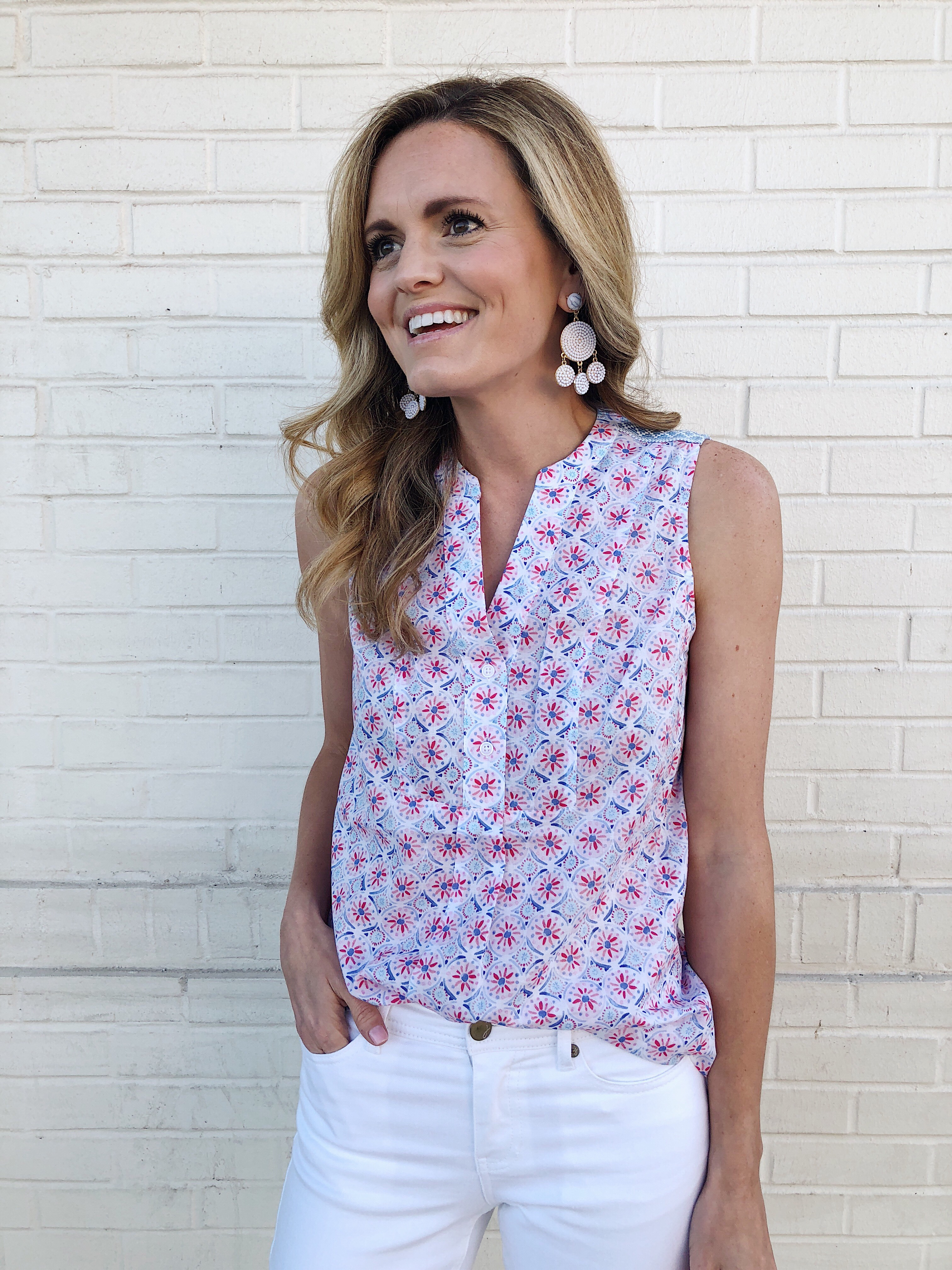 Joules Launch At Dillards Styles From Collection