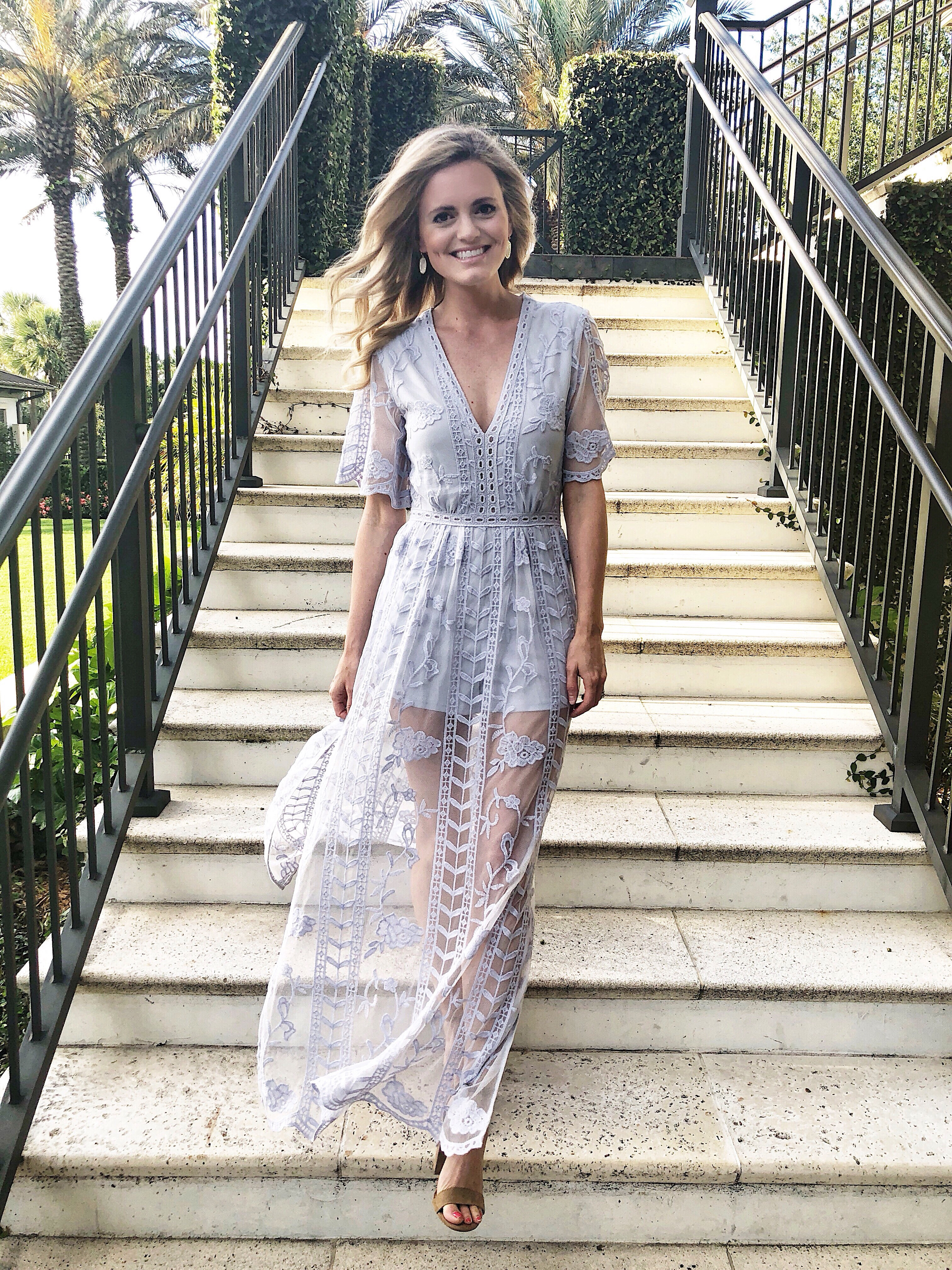 39f23645833b What To Wear To A Summer Wedding