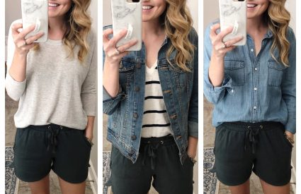 Friday Favorites + Weekend Sales!