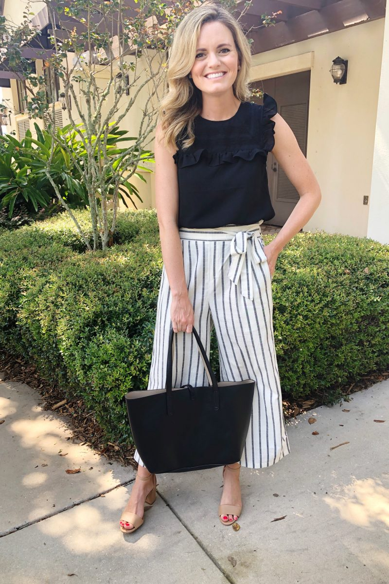 Workwear Inspiration with Walmart
