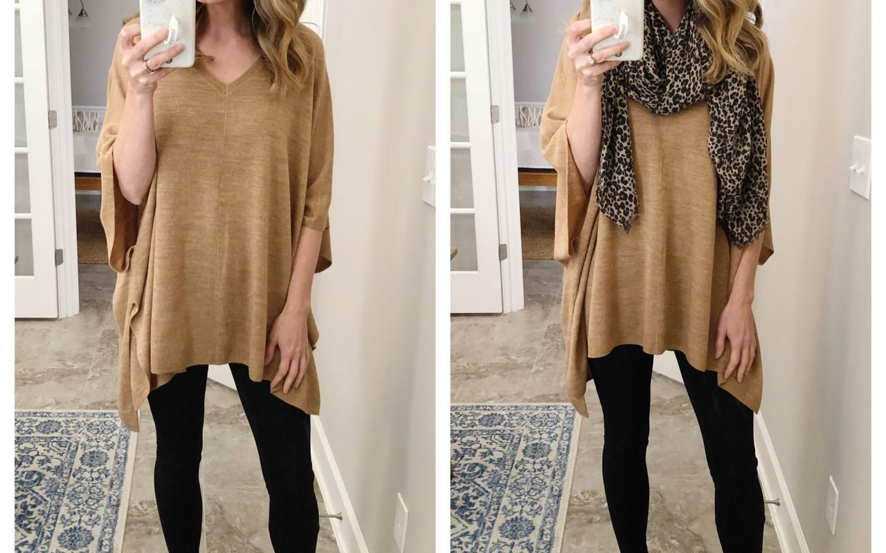 15 Thanksgiving Outfit Options!