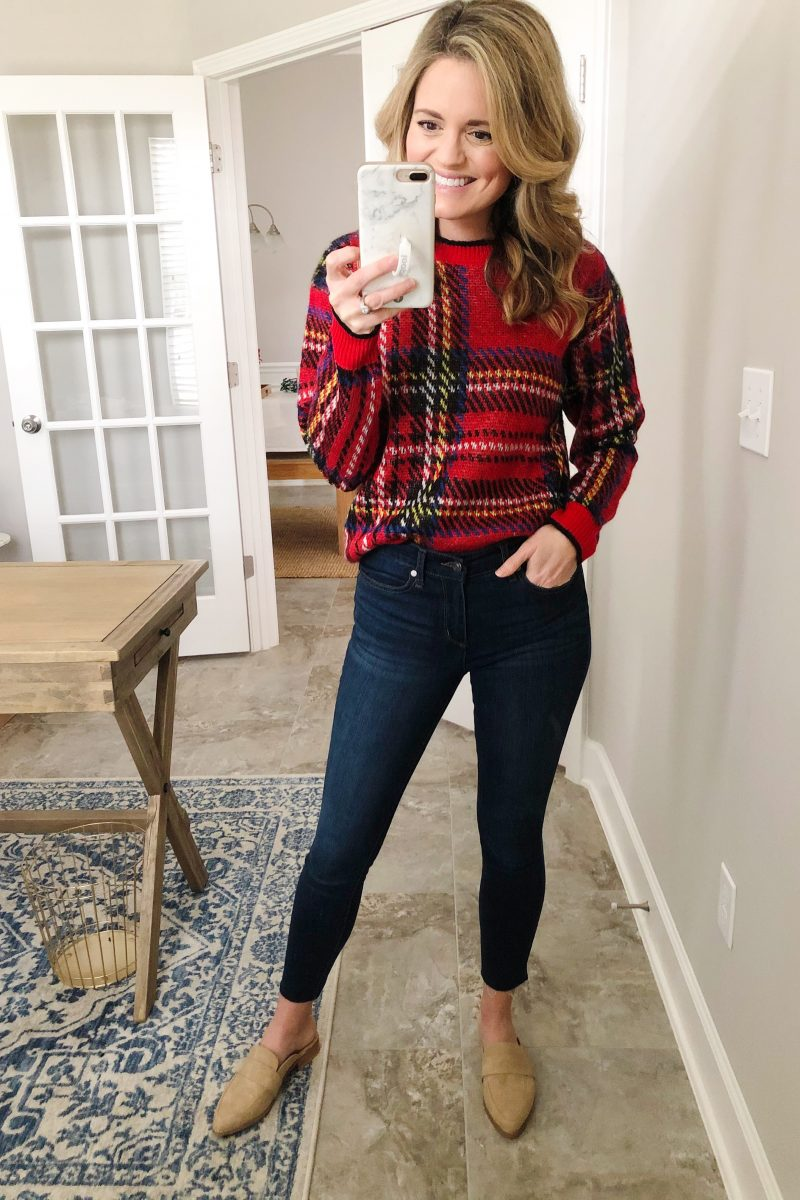 A Few New Finds + Weekend Sales!