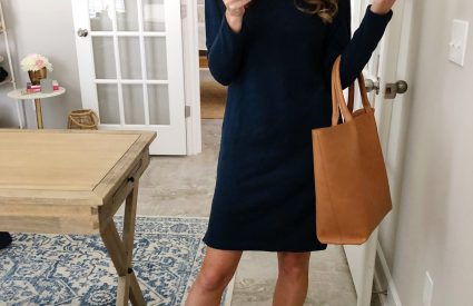 September Amazon Fashion Finds!