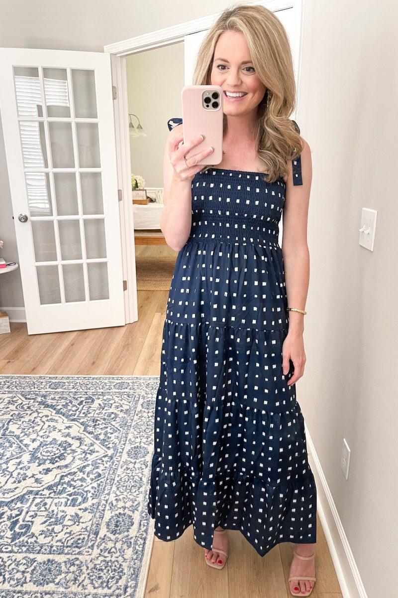 July Amazon Fashion Finds!