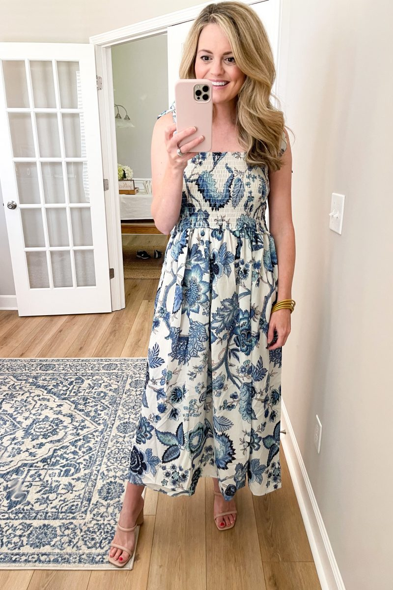 August Amazon Fashion Finds!